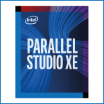 Intel Parallel Studio XE 2016 Image