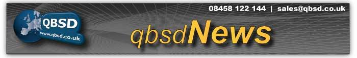 QBSD News