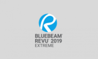 That's why Bluebeam®  Revu®  is best in class...