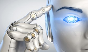 2019 will be the year for AI