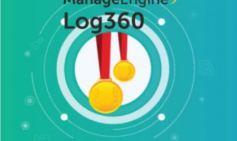 ManageEngine Positioned in Gartner's first-ever Magic Quadrant for PAM