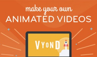 Vyond: Drive Results with Video