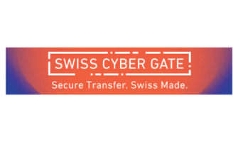 Swiss Cyber Gate AG secured an exhibition pod at the QBS Cyber Village
