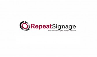 Repeat Software - New distribution agreement