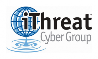 CyberTOOLBELT® reserved an exhibition pod at the QBS Cyber Village