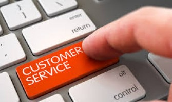 Let Customer Service Drive Business Growth