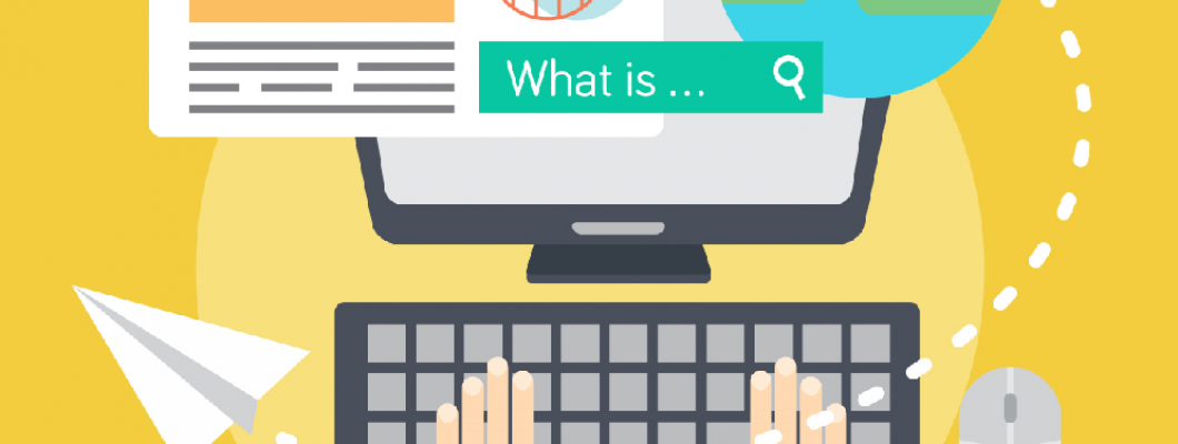 7 Essential Features to Look for In a Knowledge Base Software
