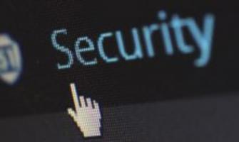 QBS To Distribute Webroot and Bitdefender