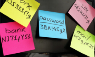 The psychology of passwords: LastPass research reveals neglect is helping hackers win