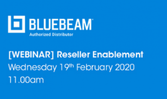 What's new with Bluebeam Revu 2019?