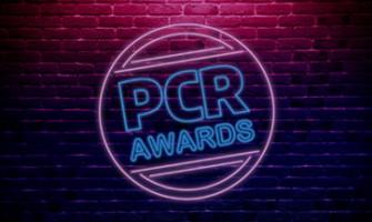 PCR Awards 2020: QBS Distribution Named Dining Room Partner