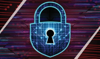 Can the Healthcare Sector Find Treatment for Data Privacy?