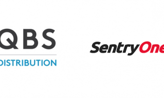 SentryOne Partners with QBS Technology to Expand Distribution of Top-Rated Database Performance Monitoring and DataOps Solutions