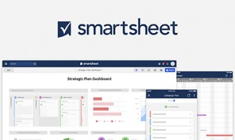 Managing Unstructured, Dynamic Work With Smartsheet