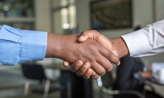 Tricentis to Solve SAP Update Challenge in 'Monumental' Partnership Extension