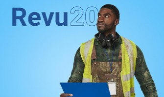 What to Expect From Bluebeam Revu 2020