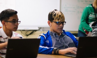 Target Cyber Threats Anew As Schools Open For 'New Normal'