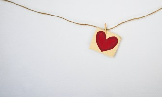 Heartbleed Persistence Shows Why Firms Must Go Beyond Patches