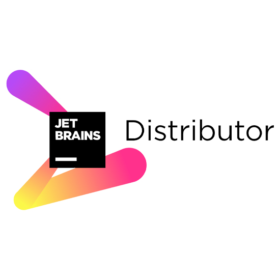 JetBrains Distributor