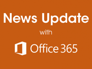 Top 7 Ways Office 365 Offers More Security Than On-Premises Services
