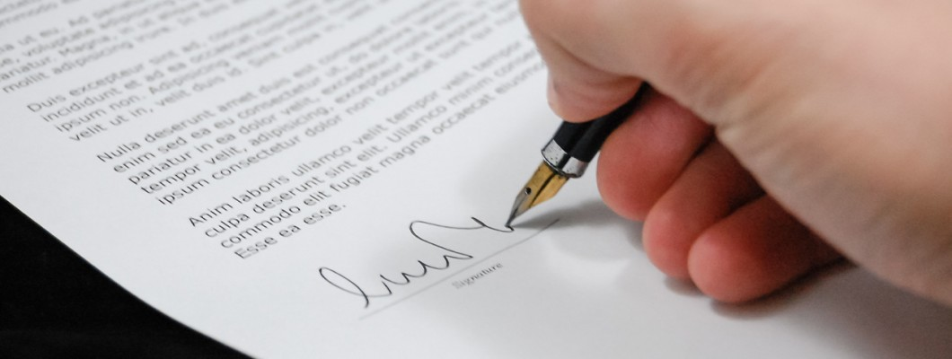 5 Benefits of Modernising Your System of Agreements with Nitro