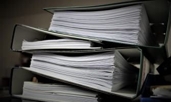 Nitro Explains Why Going Paperless is Good for Business and the Environment