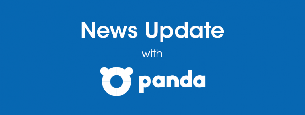 Panda Security Is Recognized As A 2019 Gartner Peer Insights Customers' Choice For EDR Solutions