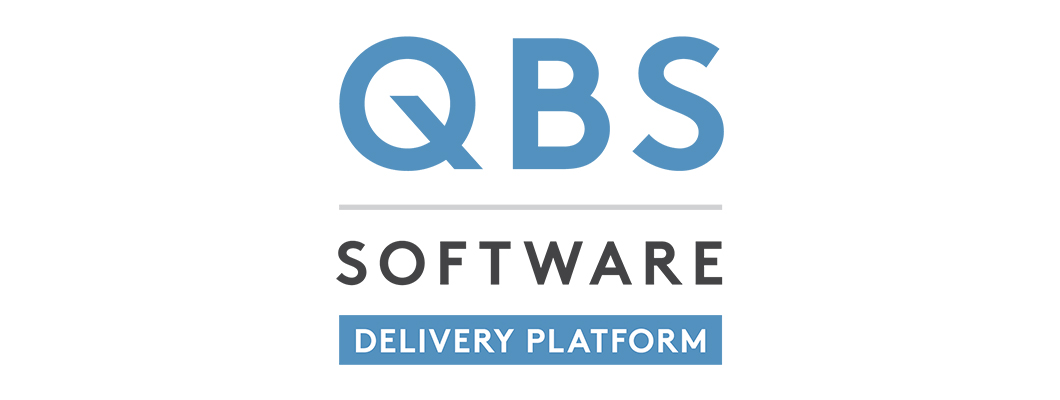 QBS Software Delivery Platform Empowers Channel Partners, Enhancing Communications