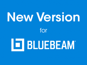 Bluebeam® Revu® 2019 is Here!