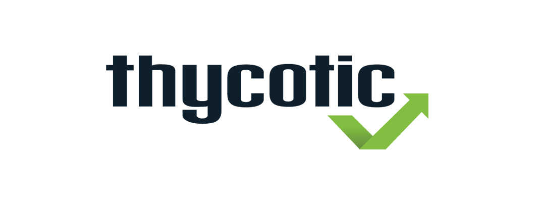 ThycoticCentrify Merger Clears Final Regulatory Hurdles And Starts Integration