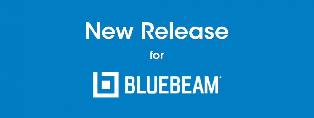 Why Is Bluebeam Revu 2019 The Best Version Yet?