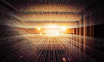 JetBrains Explores The Building Of 'Big Data' Pipelines For Customers