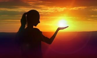 SolarWinds Recognises Super Elite MSPs In N-able Partner Programme