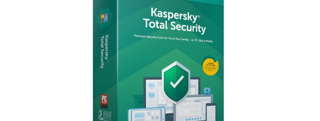 Delivery Scams Increasingly Target Online Shoppers, Warns Kaspersky