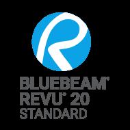 Bluebeam Revu
