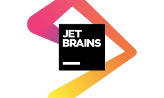 How JetBrains IntelliJ IDEA Helps Developers Perfect Their Code