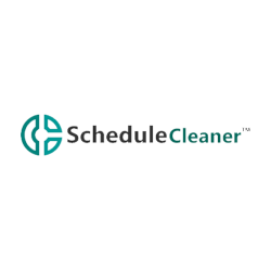 ScheduleCleaner