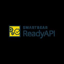 Ready API