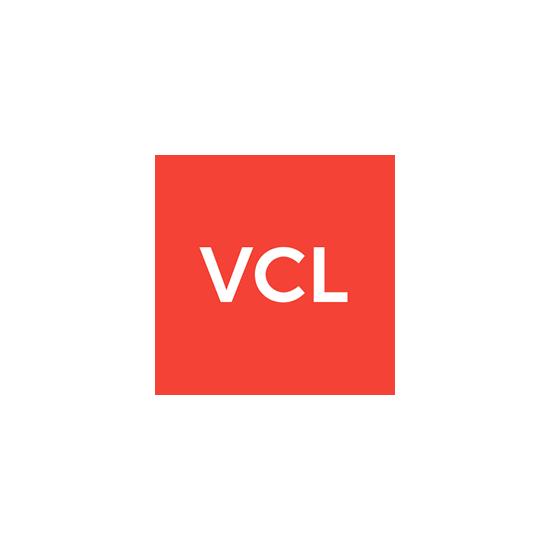 TMS VCL Component Sets