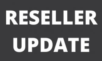 Reseller Update – March Issue, Special Feature on IT & Data Management