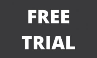 Bluebeam – Free Trial