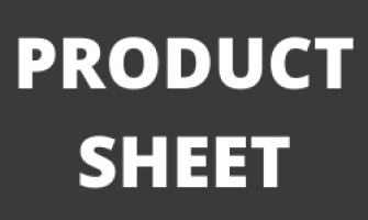 Nitro – Microsoft Office 365 + Nitro Productivity Suite