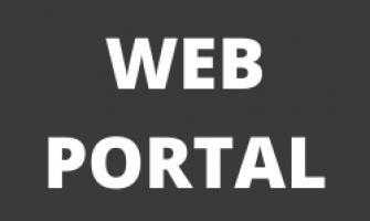 Bluebeam Web Portal