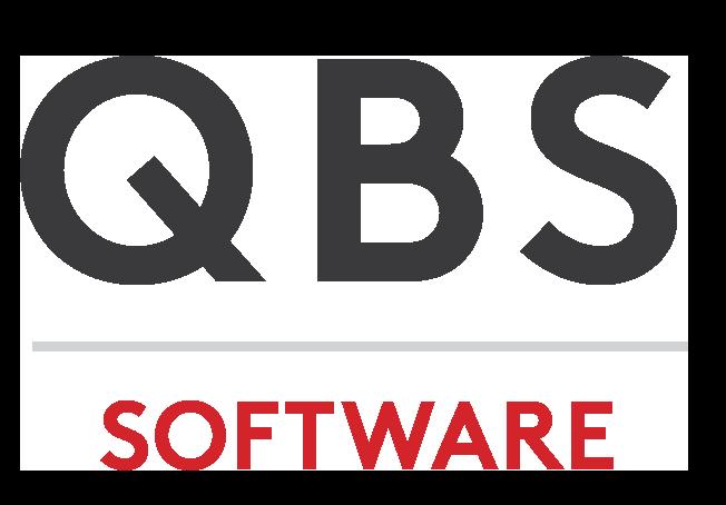 QBS Software