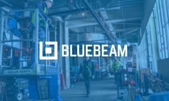 [Webinar] What's New In Bluebeam® Revu® 20!