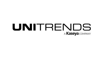 Unitrends and QBS Technology Group Partner to Provide Unified BCDR Solutions in EMEA