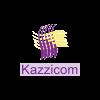 Kazzicom