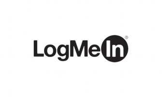 Prioritise privacy for video calls and online meetings with LogMeIn