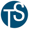 Talentsoft International