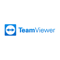 TeamViewer AddOn Channel for Premium/Corporate Lic